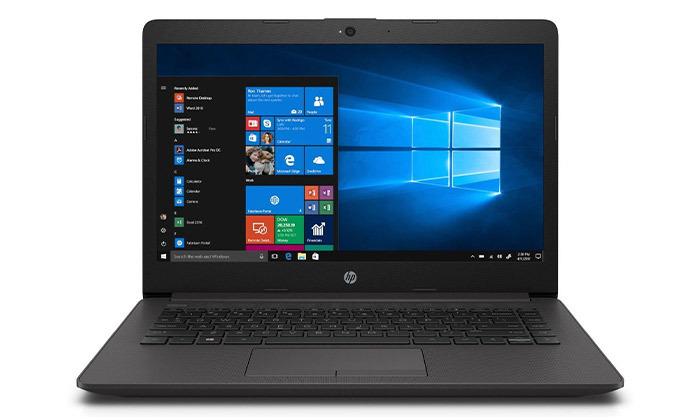 3 מחשב נייד HP עם מסך 14 אינץ' - משלוח חינם