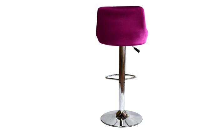5 זוג כיסאות בר ROSSO ITALY