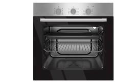 תנור בנוי 56 ליטר SMART