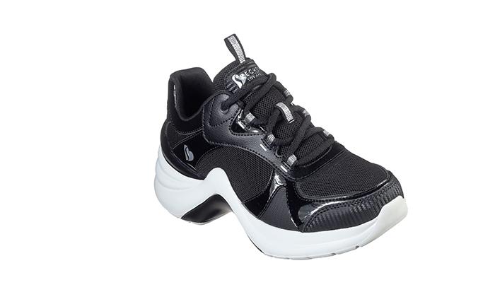 7 נעליים לנשים סקצ'רס SKECHERS