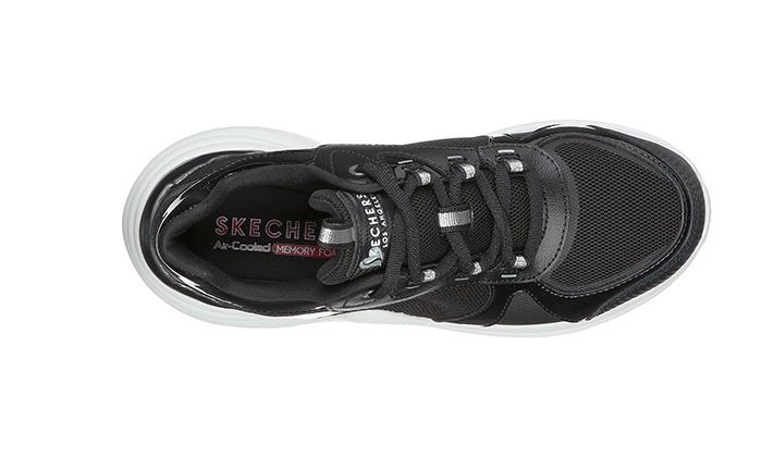 8 נעליים לנשים סקצ'רס SKECHERS