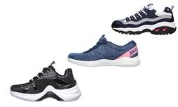 נעליים לנשים SKECHERS