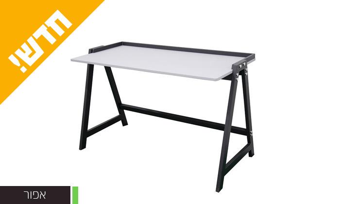 3 שולחן עבודה דגם 0338