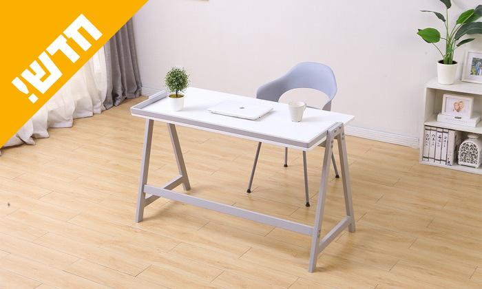 6 שולחן עבודה דגם 0338