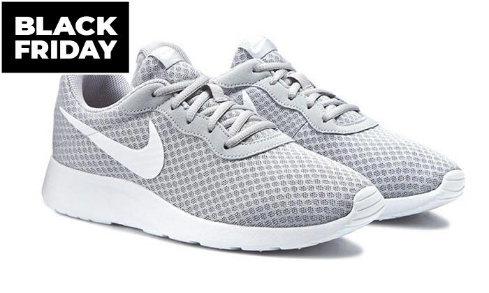 9 נעליים לגברים נייקי NIKE