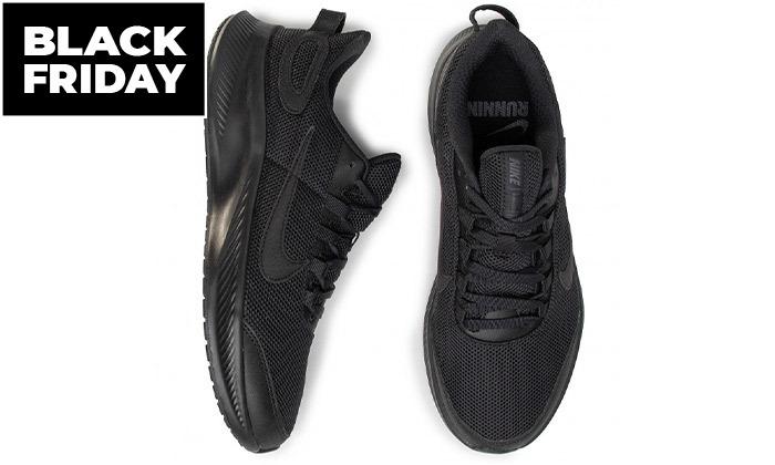 8 נעליים לגברים נייקי NIKE