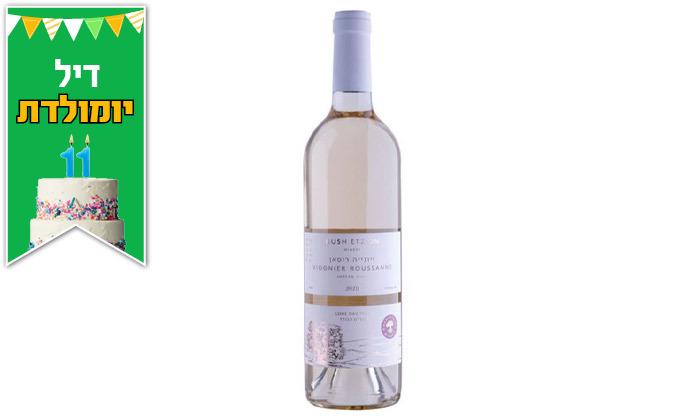 5 מארז יינות כשרים למהדרין, שמן זית ודבש במשלוח חינם מיקב גוש עציון