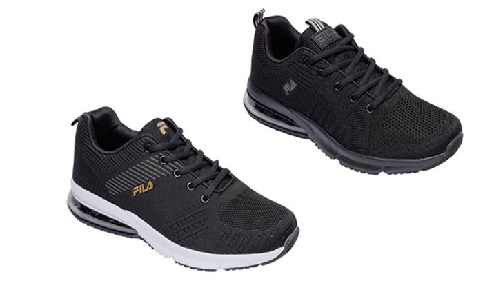 2 נעלי ספורט לגברים FILA