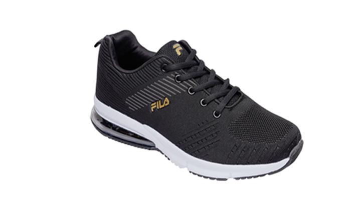 5 נעלי ספורט לגברים FILA