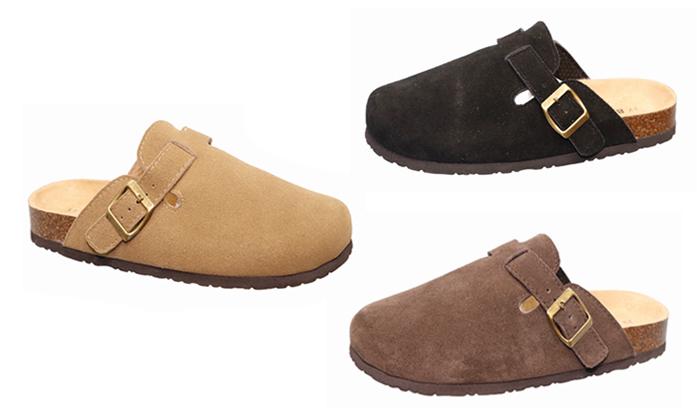 נעלי נוחות לנשים Be Cool
