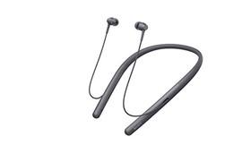 אוזניות אלחוטיות SONY