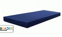 מזרן למיטת יחיד