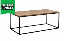 שולחן סלוןTudo Design