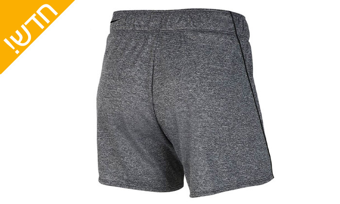 6 מכנסי שורטס לנשים NIKE