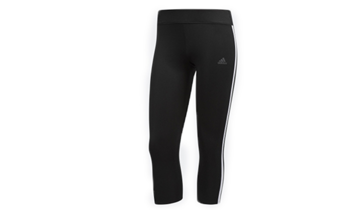 14 2 מכנסי טייץ לנשים וגברים Adidas