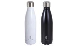 """בקבוק תרמי 500 מ""""ל H2O PRO"""