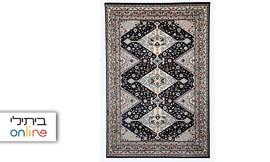 שטיח קשקאי 701/50 ביתילי