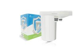פילטר למכשיר מים תמי 4