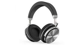 אוזניות אלחוטיות bluedio T4S-B