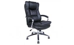 כיסא מנהלים דמוי עור Planero