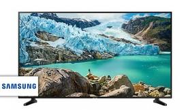 טלוויזיה חכמה58 אינץ' SAMSUNG