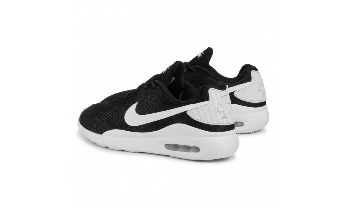 3 נעלי ריצה נייקי לגבר Nike
