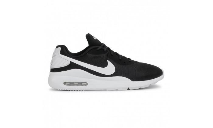 4 נעלי ריצה נייקי לגבר Nike