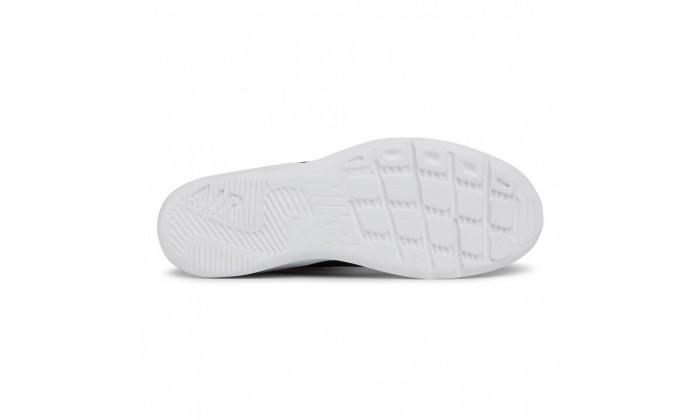5 נעלי ריצה נייקי לגבר Nike