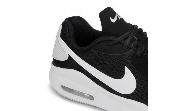 6 נעלי ריצה נייקי לגבר Nike