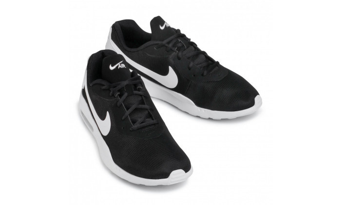7 נעלי ריצה נייקי לגבר Nike