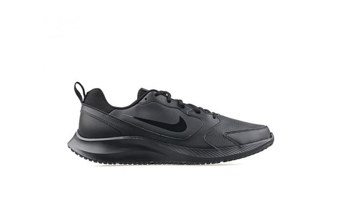 נעלי ריצה והליכהנייקי לגבר Nike