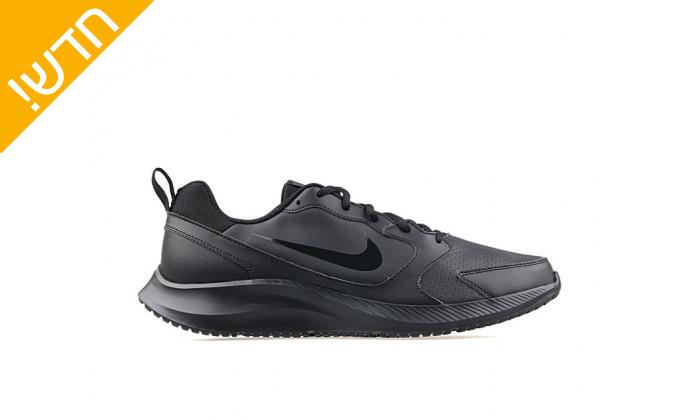 2 נעלי ריצה והליכהנייקי לגבר Nike