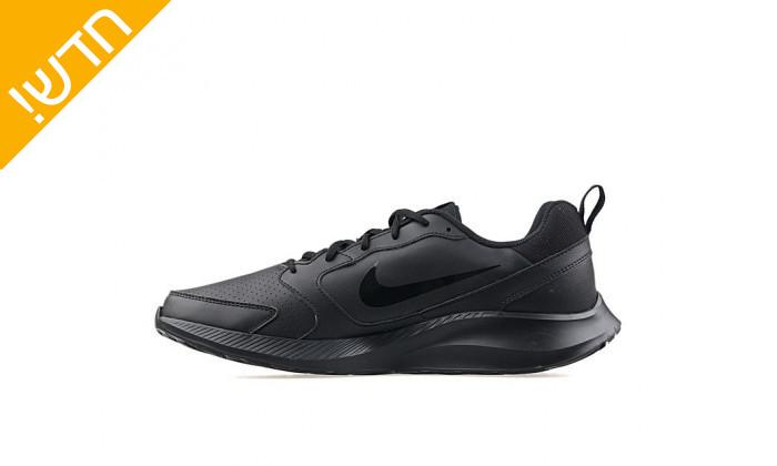 3 נעלי ריצה והליכהנייקי לגבר Nike