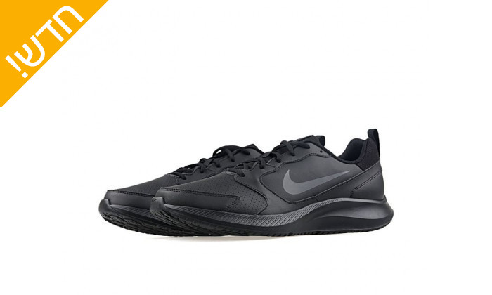 4 נעלי ריצה והליכהנייקי לגבר Nike