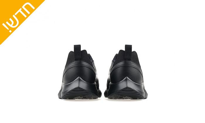 5 נעלי ריצה והליכהנייקי לגבר Nike