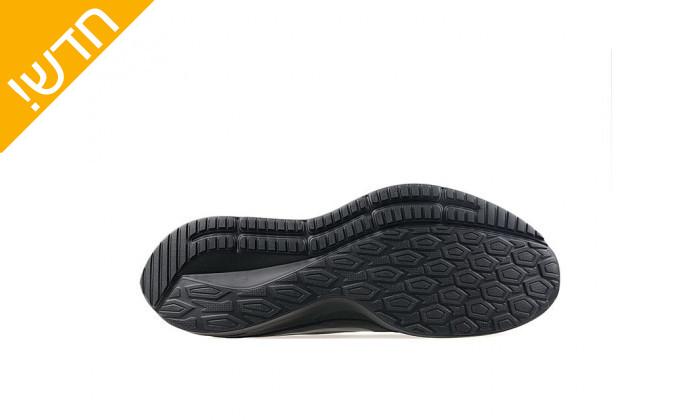 6 נעלי ריצה והליכהנייקי לגבר Nike