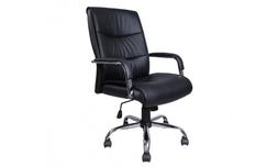כיסא מנהלים ארגונומי Planero