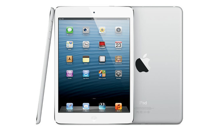 טאבלט Apple iPad Mini בנפח 16GB