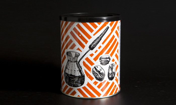 7 מכונת קפה טוחנת Philips עם 10 טעמי פולי קפה JOE - משלוח חינם