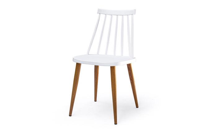 3 כיסא אוכל