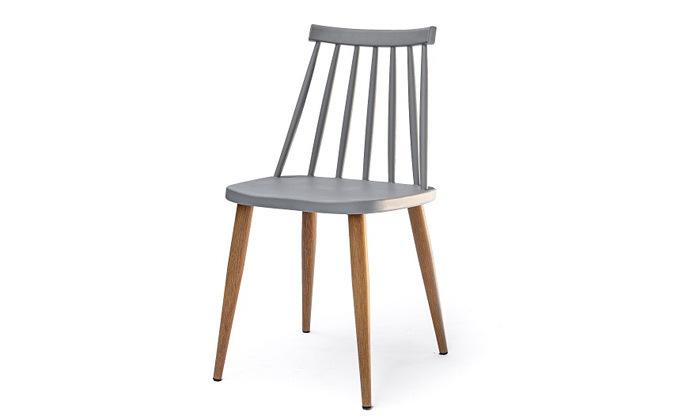 5 כיסא אוכל