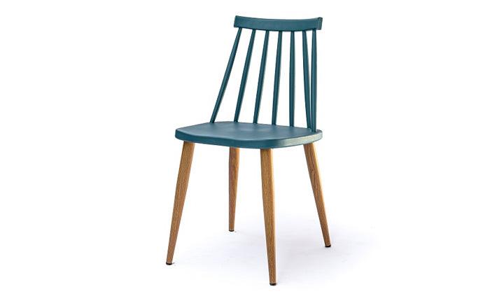 6 כיסא אוכל