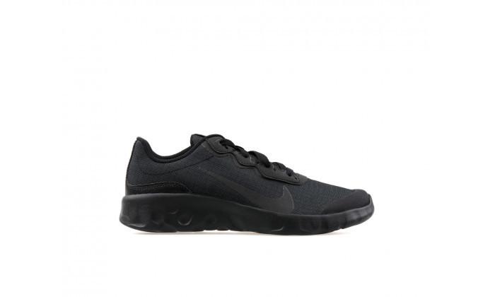 2 נעלי הליכהנייקי לנשים ונוער Nike