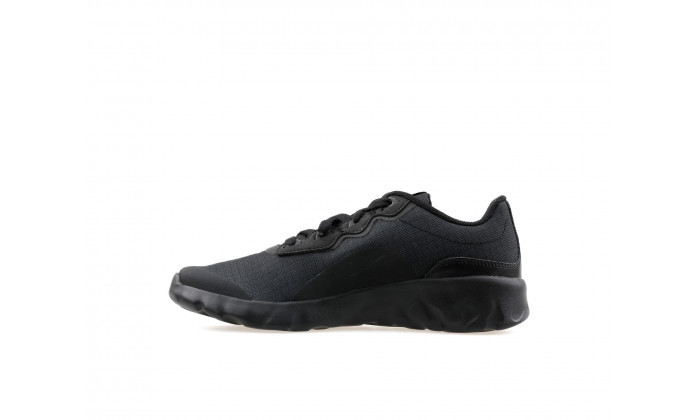 3 נעלי הליכהנייקי לנשים ונוער Nike