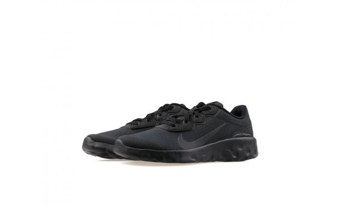 4 נעלי הליכהנייקי לנשים ונוער Nike