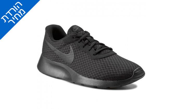 2 סניקרס נייקילגבר Nike