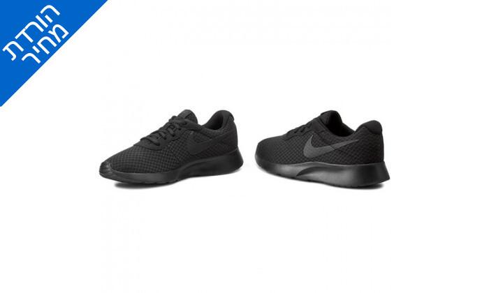3 סניקרס נייקילגבר Nike