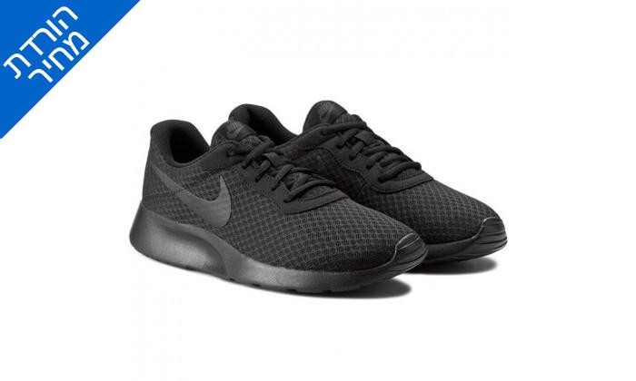 6 סניקרס נייקילגבר Nike