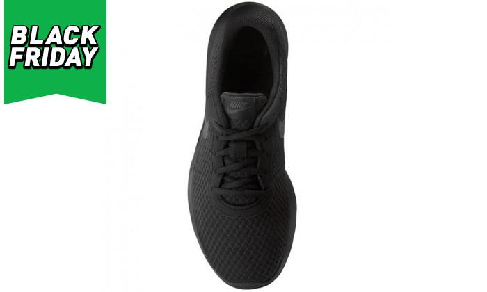 4 סניקרס נייקילגבר Nike
