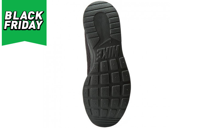 5 סניקרס נייקילגבר Nike